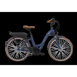 Vélo électrique O2Feel VOG N7C OES 2018 VÉLO ÉLECTRIQUE CHEMIN