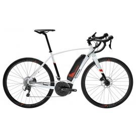 Vélo route électrique GITANE eRAPID Tiagra Yamaha 2018 VÉLO ROUTE ÉLECTRIQUE