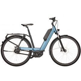 Vélo électrique Riese & Muller Nevo Nuvinci 2018