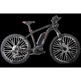 Vélo électrique Solex Sport Dirt 2018 VTT ÉLECTRIQUE