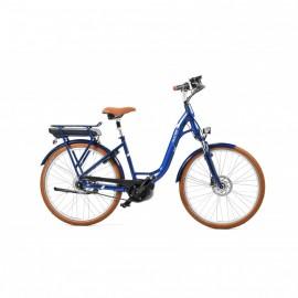 Vélo électrique MATRA iFlow Confort N8 2018 VÉLO ÉLECTRIQUE