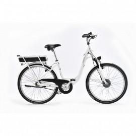 Vélo électrique MATRA iFlow Free N7 2018 VÉLO ÉLECTRIQUE