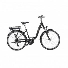 Vélo électrique MATRA iFlow Urban D8 2018 VÉLO ÉLECTRIQUE