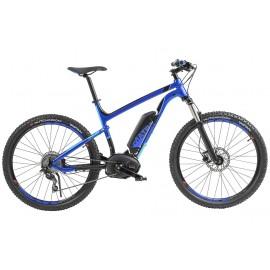 Vélo électrique MATRA iForce Play D10 2018 VÉLO ÉLECTRIQUE