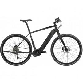 Vélo électrique MATRA iSpeed Elegant D10 2018 VÉLO ÉLECTRIQUE