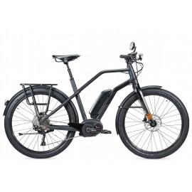 Vélo électrique 45kmh MOUSTACHE FRIDAY 27 SPEED 2017 VÉLO ÉLECTRIQUE 45 KMH