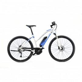 Vélo électrique MATRA iStep SuperLight D9 2018 VÉLO ÉLECTRIQUE