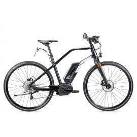 Vélo électrique MOUSTACHE DIMANCHE 28 SPEED 2017 VÉLO ÉLECTRIQUE 45 KMH