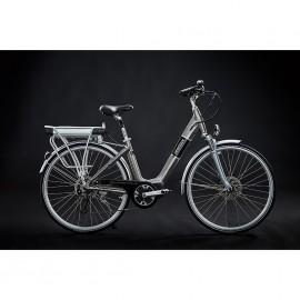 Vélo électrique Neomouv Iris Brose 2018 VÉLO ÉLECTRIQUE MIXTE