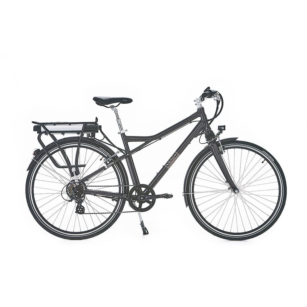 Vélo électrique Neomouv Montana 2018