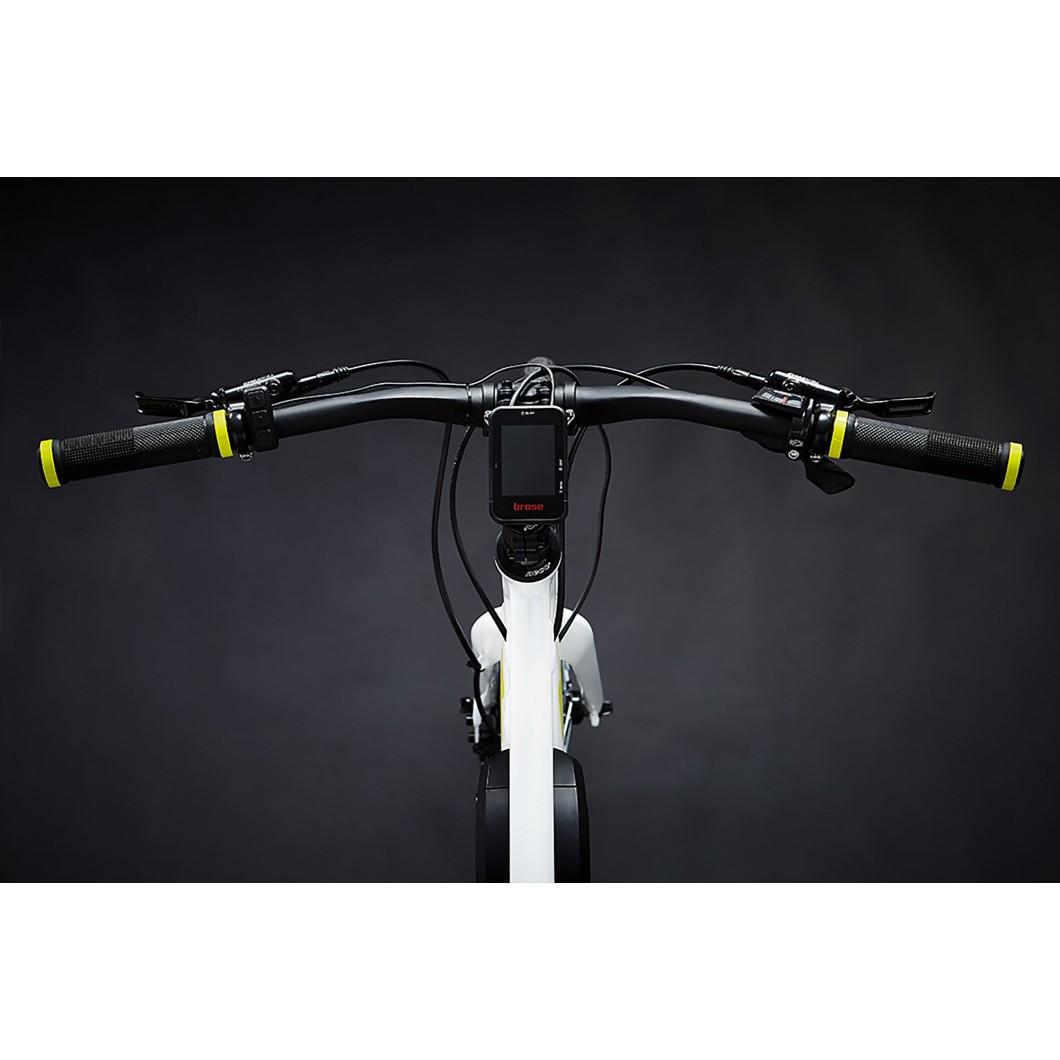 Vélo électrique Neomouv Nova Brose 2018
