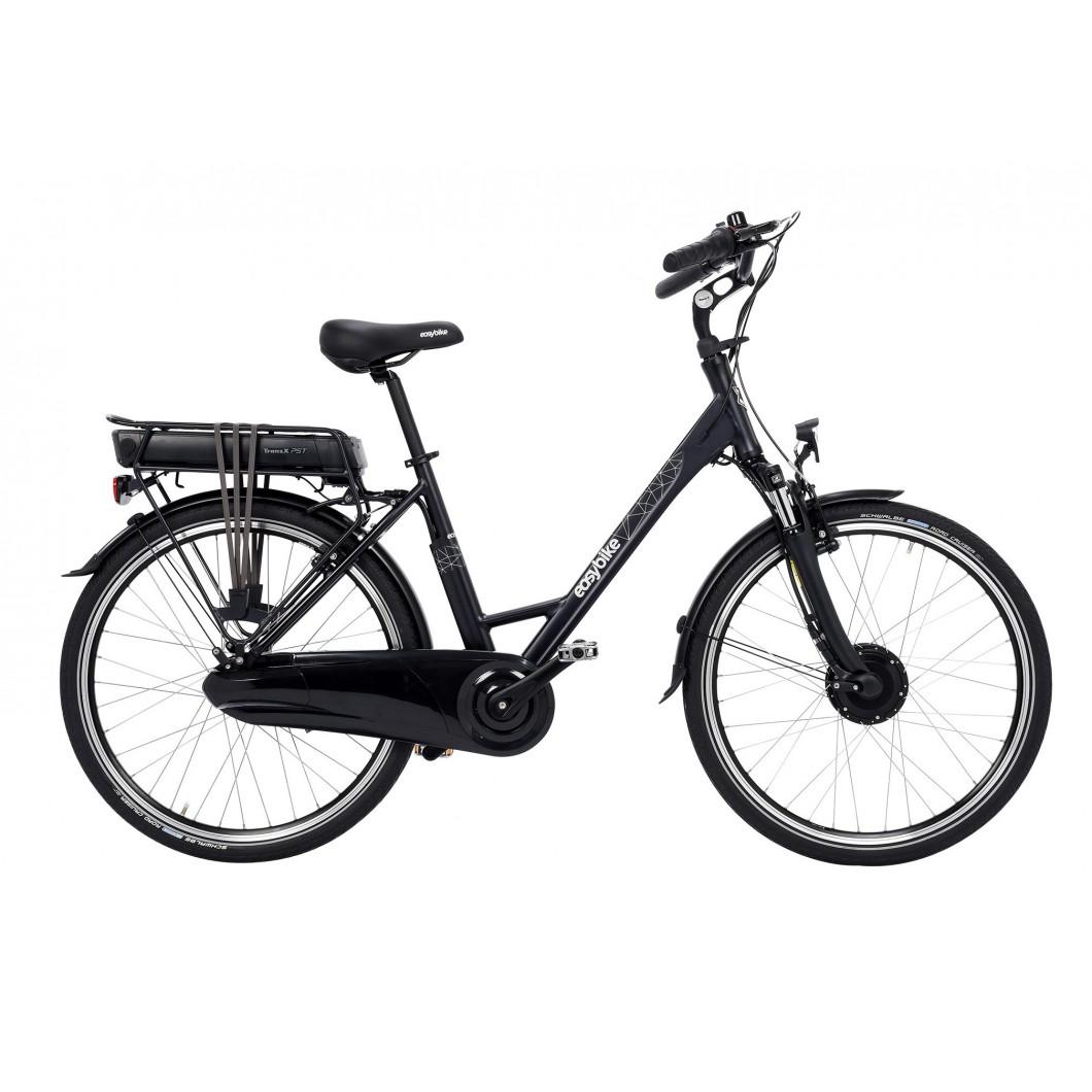 Vélo électrique EASYBIKE EASYCITY M01-N7 2016