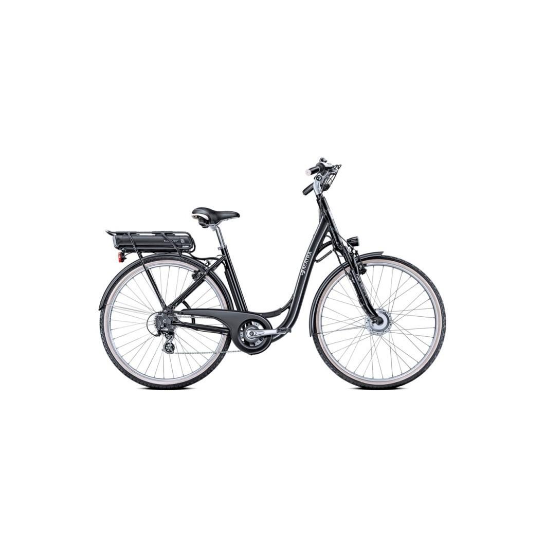 Vélo électrique MATRA iFlow D8 2016