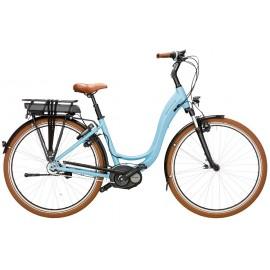 Vélo électrique Riese & Muller Swing City 2018 VÉLO ÉLECTRIQUE CHEMIN