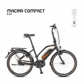 MACINA COMPACT 8 A4 2018