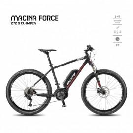 MACINA FORCE 272 9 A4 2018