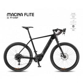 MACINA FLITE 11 PT-CX5P 2018