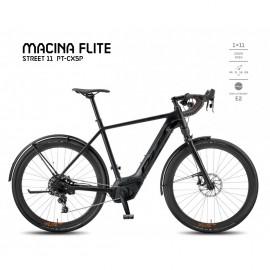 MACINA FLITE STREET 11 PT-CX5P 2018