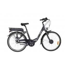 Vélo électrique EASYBIKE EASYSTREET M01-N7 2017 VÉLO ÉLECTRIQUE VILLE