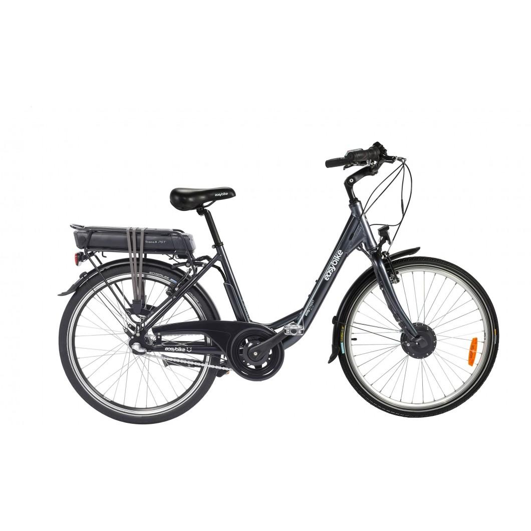 Vélo électrique EASYBIKE EASYSTREET M01-N7 2017