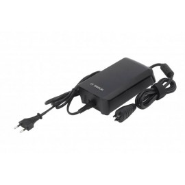 BOSCH Chargeur rapide 36V/4A batterie vélo électrique BATTERIE VÉLO ÉLECTRIQUE