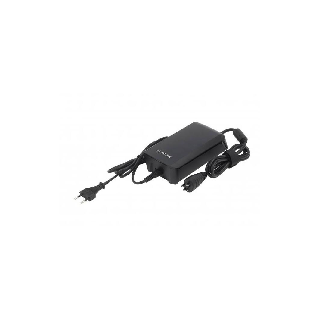 BOSCH Chargeur rapide 36V/4A batterie vélo électrique