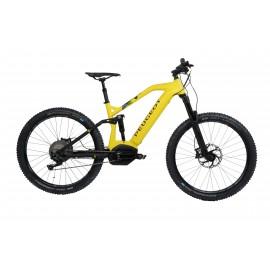 eM02 FS 27.5+ XT11 Powertube 2019 • Vélo électrique & VTTAE