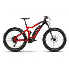 XDURO FullFatSix 10.0 2019 Fatbike • Vélo électrique & VTTAE