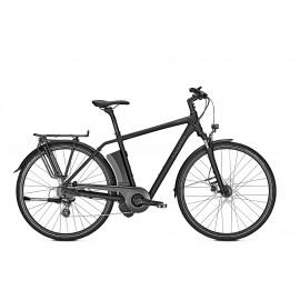 ENDEAVOUR 1.i MOVE 2019 • Vélo électrique & VTTAE