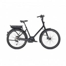 Vélo électrique MOUSTACHE Lundi 26.3 2019 • Vélozen VÉLO ÉLECTRIQUE