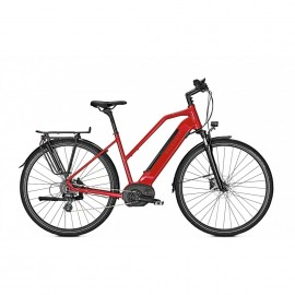 8e0c2cc55e7c6 VÉLO ÉLECTRIQUE VILLE BALADE VTT ROUTE • - Vélozen ••• Vélo ...