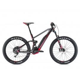 Samedi 27 Trail 8 2019 • Vélo électrique & VTTAE