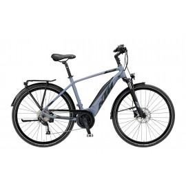 Vélo électrique KTM MACINA SPORT 9 A+5 2019 VÉLO ÉLECTRIQUE