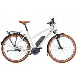 Vélo électrique Riese & Muller Cruiser Mixte City Rétropédalage 2019 VÉLO ÉLECTRIQUE
