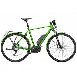 Vélo électrique speedbike Riese & Muller Roadster Touring HS 2019 45 km/h VÉLO ÉLECTRIQUE 45 KMH