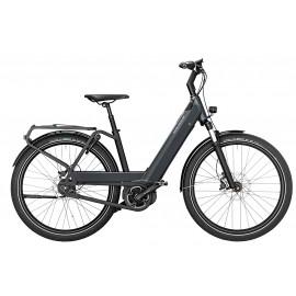 Vélo électrique Riese & Muller NEVO GT CITY 2019 VÉLO ÉLECTRIQUE