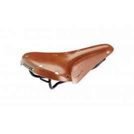 Selle cuir Brooks B17 Standard pour vélo électrique ACCESSOIRES VÉLO