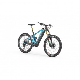 CRUSHER CARBON XR+ 2019
