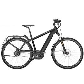 RIESE & MULLER Charger Vario HS 2019 Speedbike 45 km/h VÉLO ÉLECTRIQUE 45 KMH