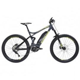 VTT ÉLECTRIQUE GITANE eKOBALT 27.5+ FS Yamaha 130 2019 • Vélozen VTT ÉLECTRIQUE