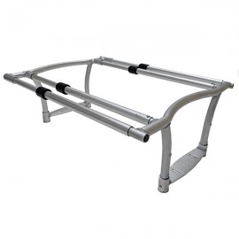 Protection Monkey Bars pour Yuba Spicy Curry ACCESSOIRES YUBA