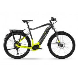 Vélo électrique HAIBIKE SDURO Trekking 9.0 2018 VTT ÉLECTRIQUE