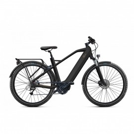 iSwan Offroad Man E6100 2019