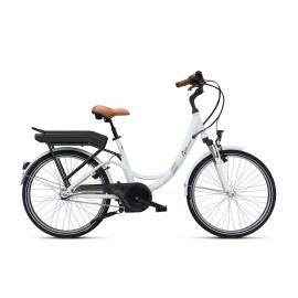 Vélo électrique O2Feel VALDO N3C OES 2019 VÉLO ÉLECTRIQUE