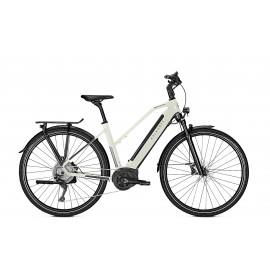 Vélo électrique KALKHOFF ENDEAVOUR 5.B ADVANCE 2020 VÉLO ÉLECTRIQUE
