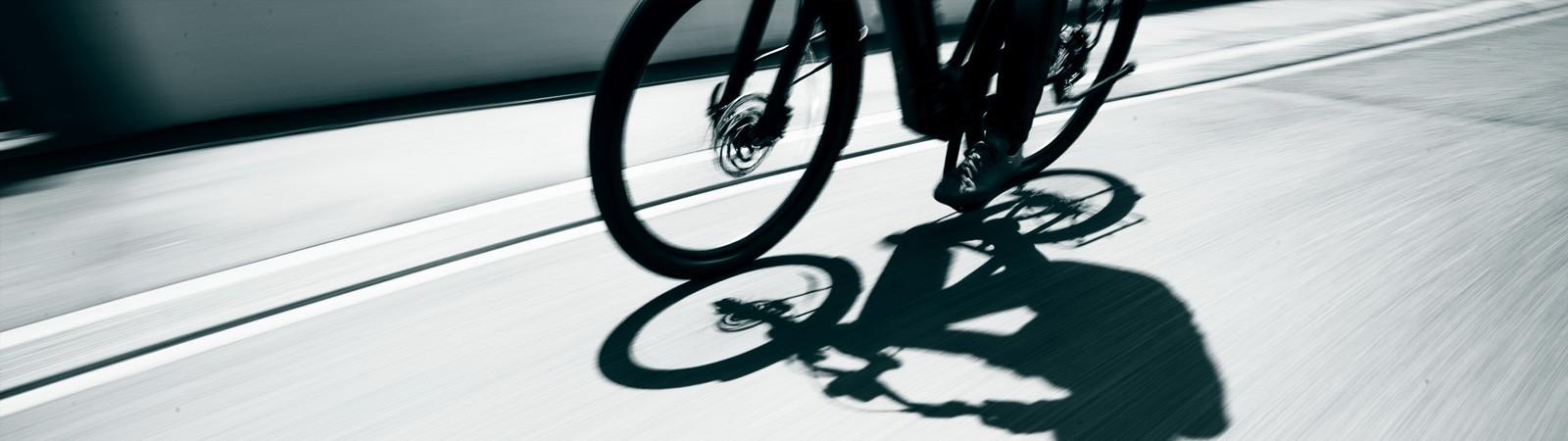 ••• Nos marques de vélos électriques MOUSTACHE PEUGEOT KALKHOFF WINORA RIESE & MULLER O2FEEL CUBE TERN •