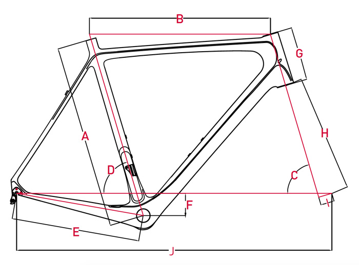 velo-vtt-electrique-focus-geometrie-cadr
