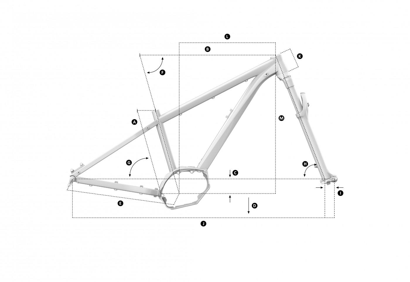 panzer-r-20180719161453-geometry_1400_10