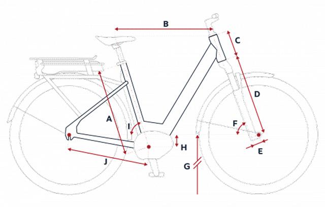 geometrie-peugeot-ec01-510x325px-01.jpg