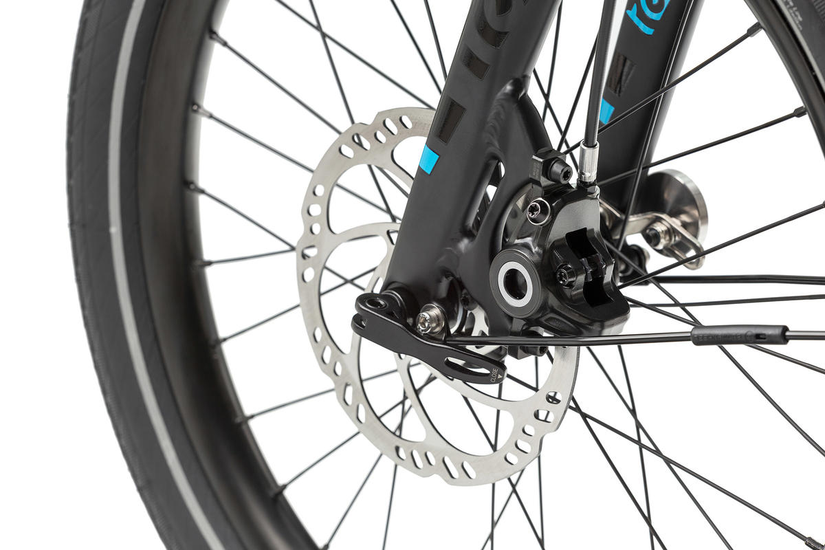 tech-magura-hydraulic-disc-brake.jpg